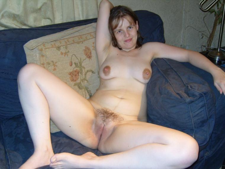 Nude xxx amateur wives showing pussy vulva pics xxgifs