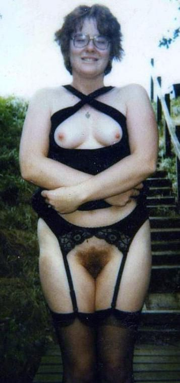 naked-mature-readers-wives-videos
