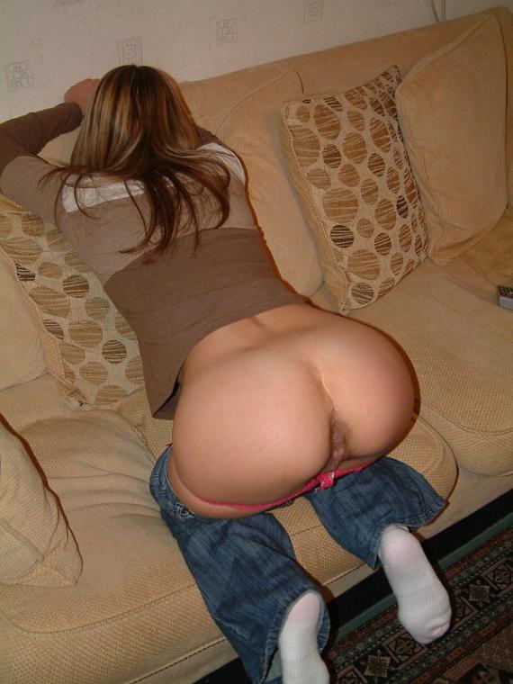 Massage dubai mature lady