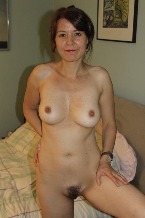Readers Wives Online - nude wife